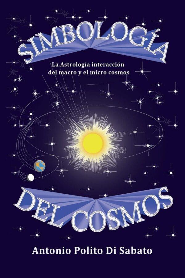 Simbología del Cosmos